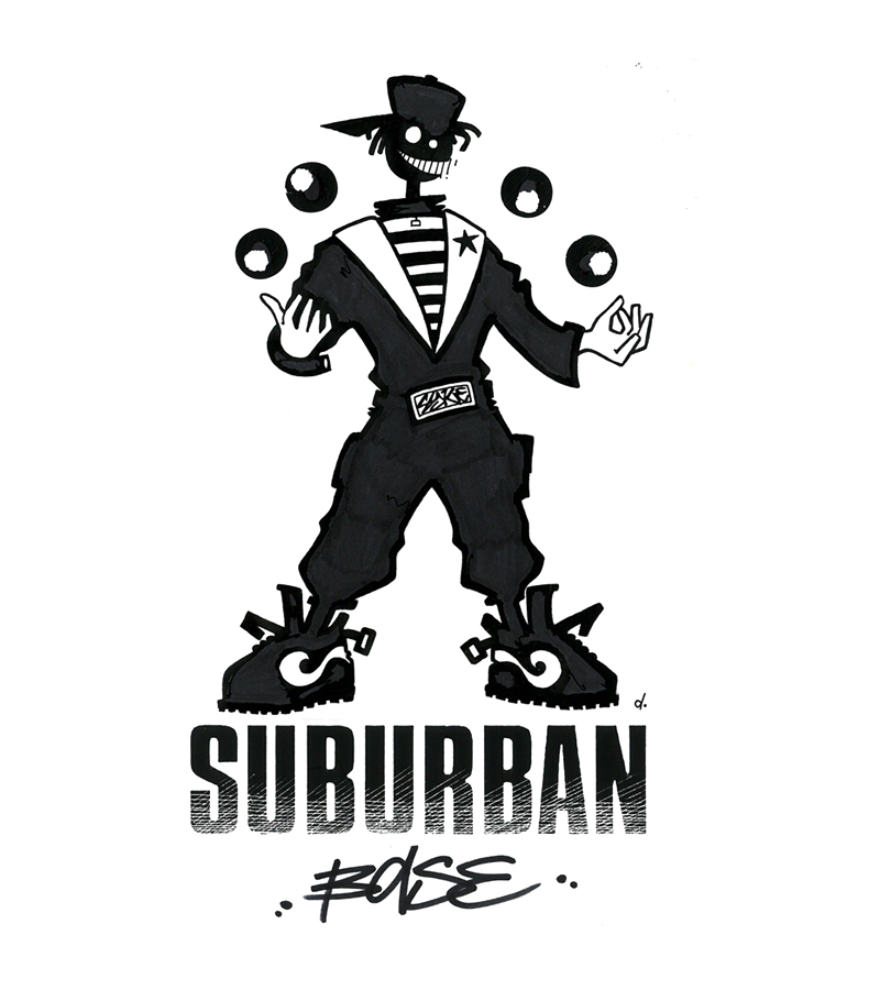 SUB_BASE_ARTWORK 1