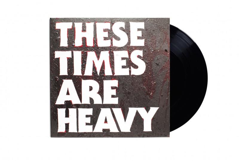 SECRET7_2014_2152x1454_Vinyl2