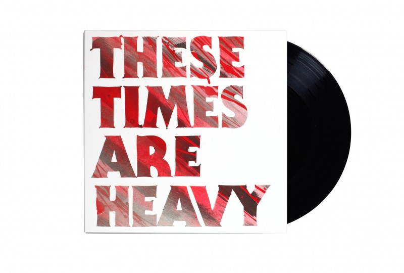 SECRET7_2014_2152x1454_Vinyl4