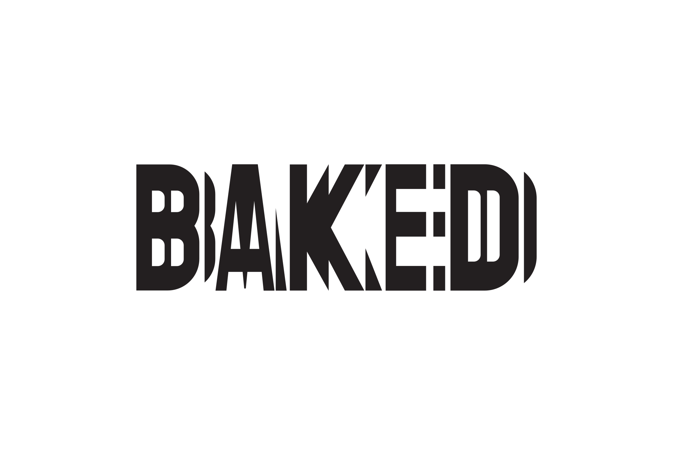 Baked_logo