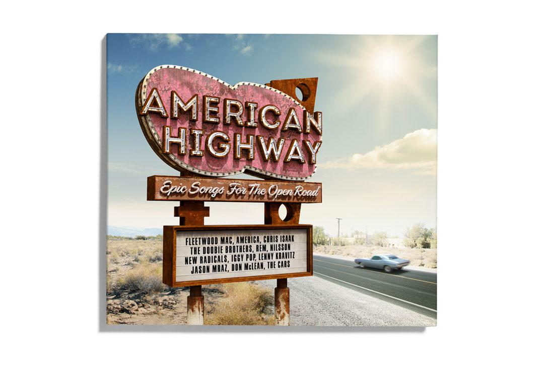 American-Highway_Packshot