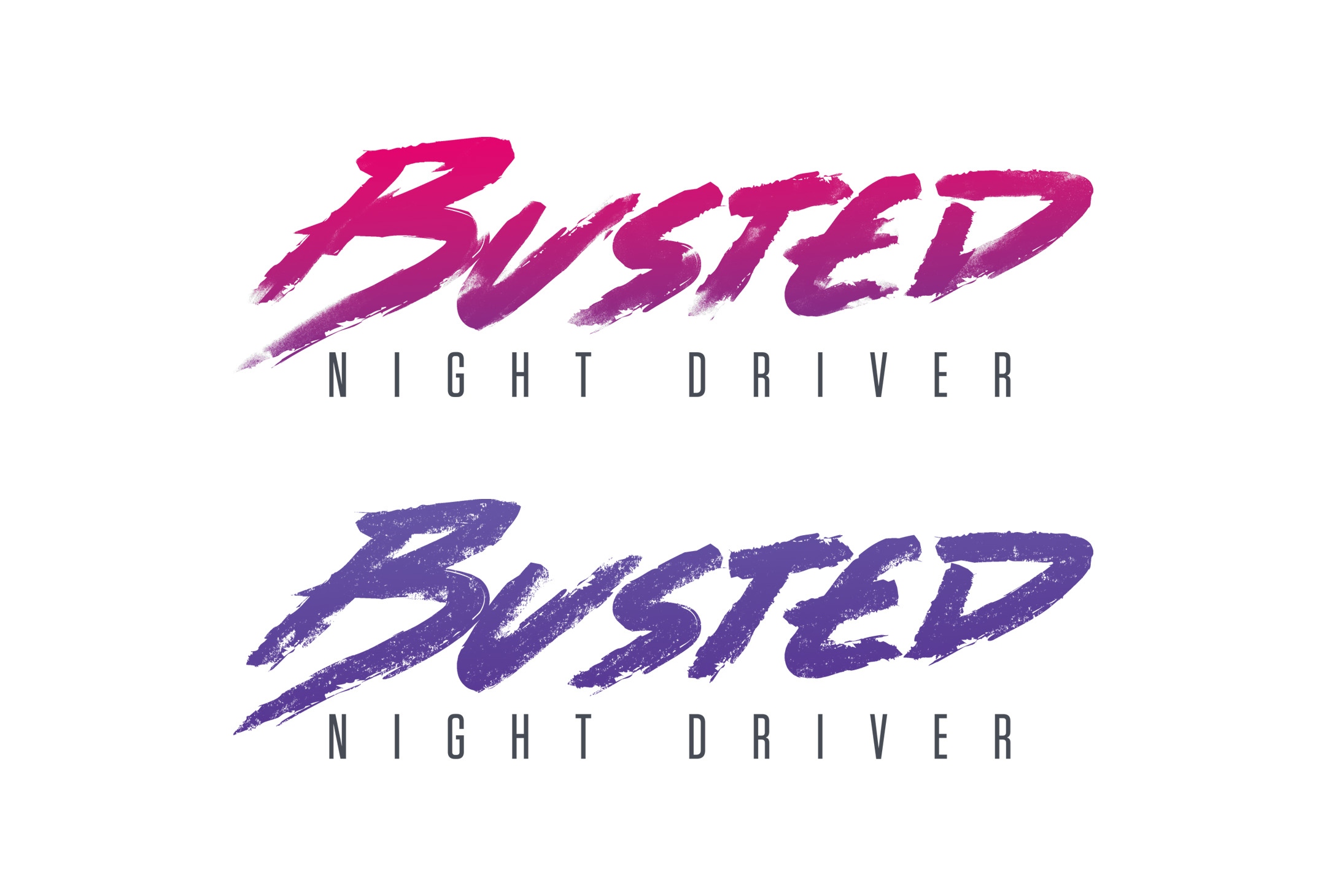 ZIP_BUSTED_NEWS1-2_0002_logo