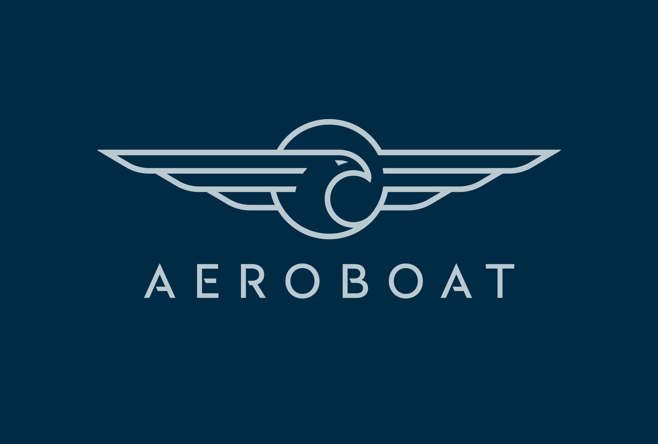 aeroboat-logo-ondark-blue
