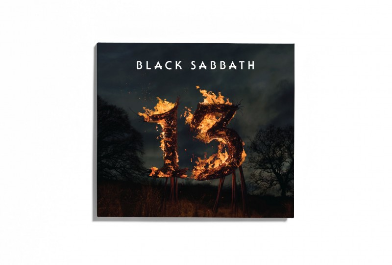 Black_Sabbath_13_album_artwork_zip_design