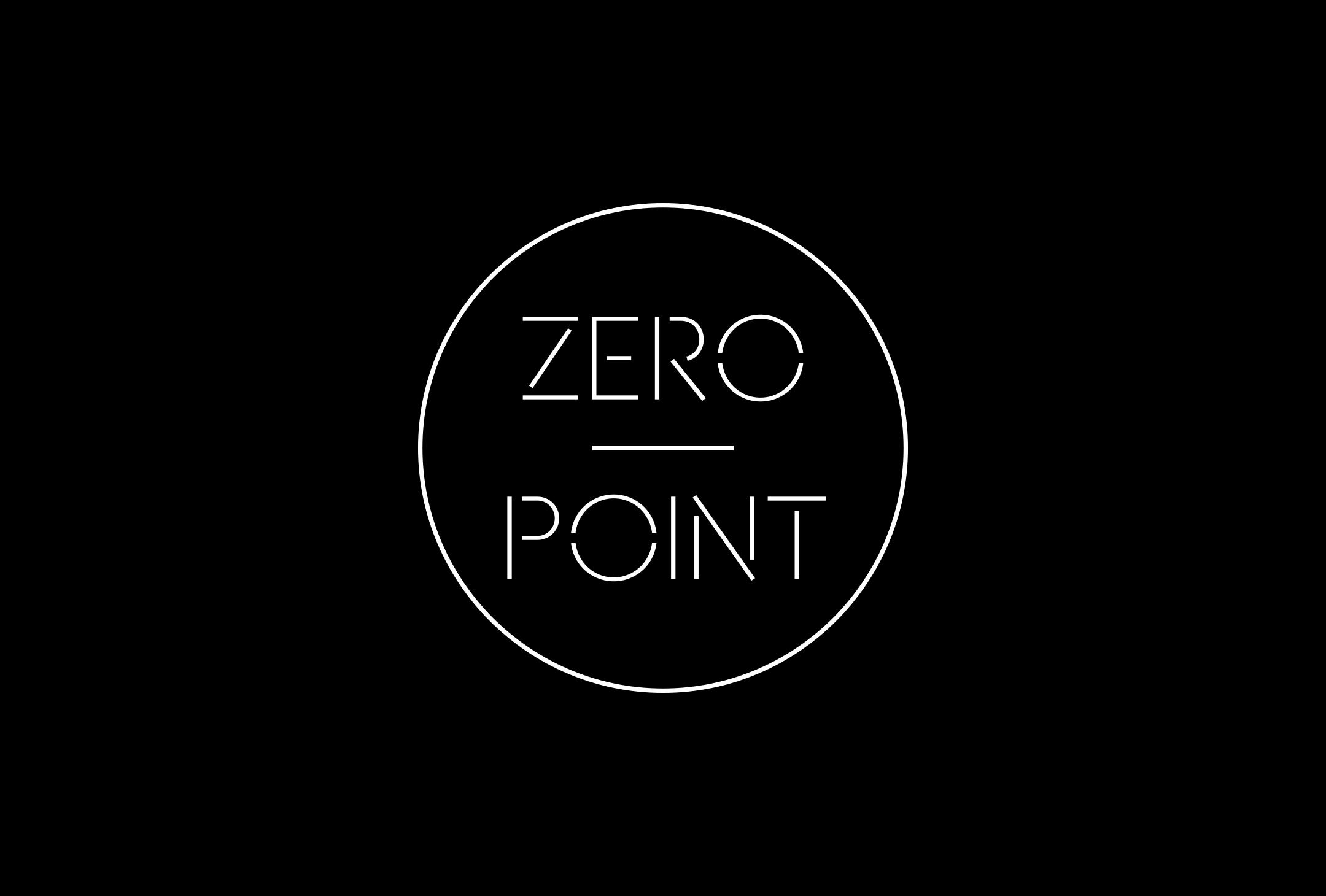 Zero Point_Logo_1080x730@2x
