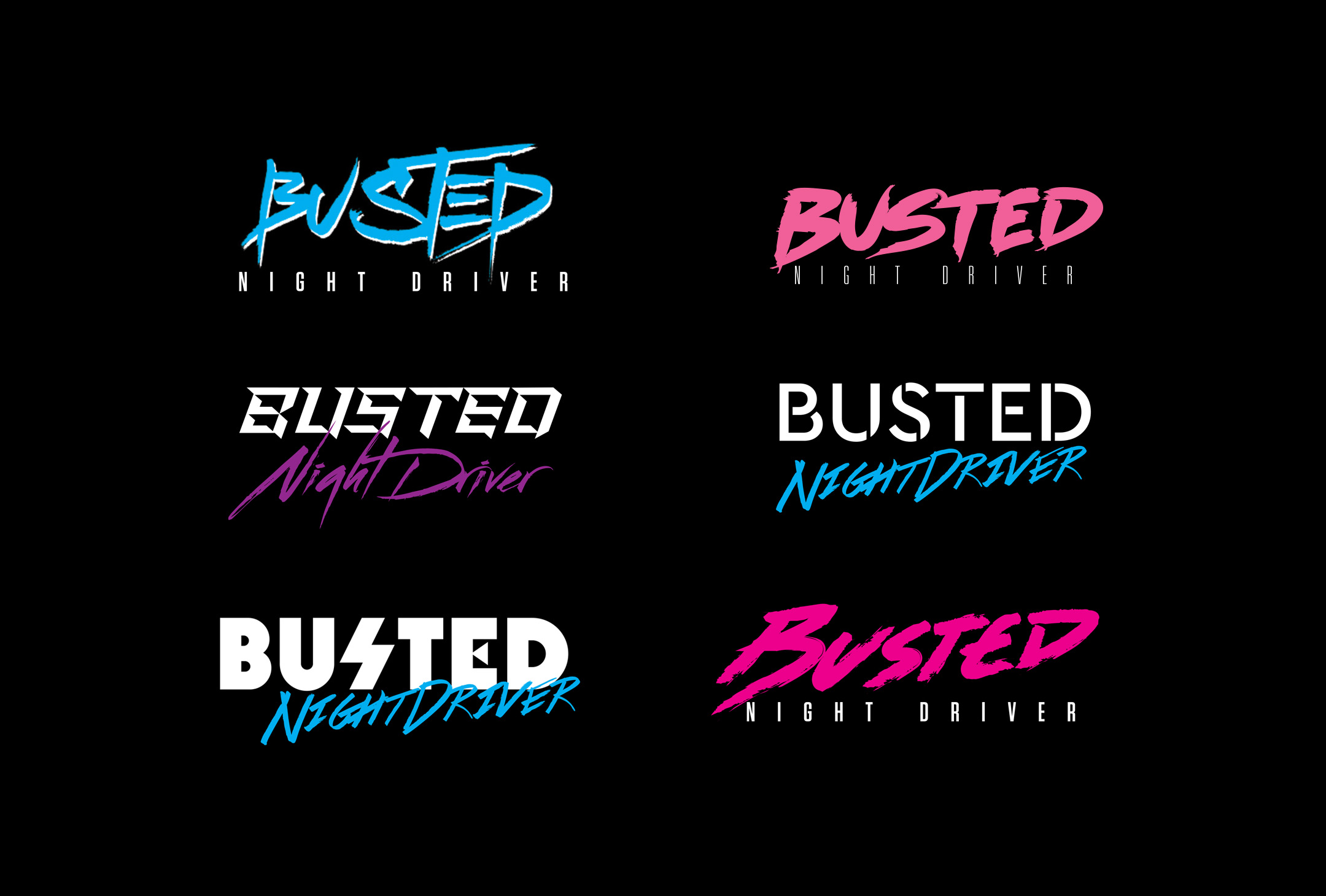 ZIP_BUSTED_NEWS1-2_0003_logo_ideas