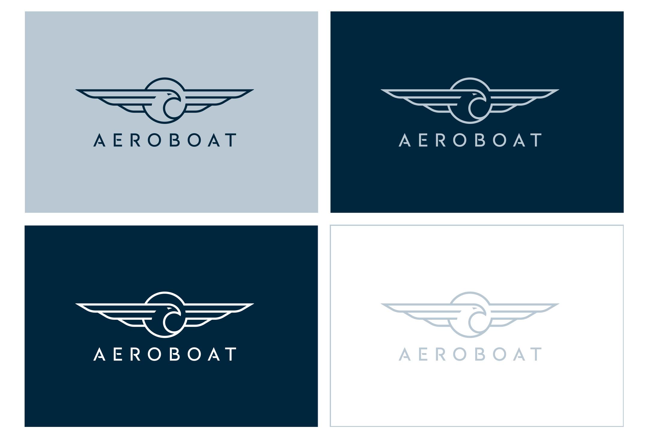 aeroboat-logo-colours