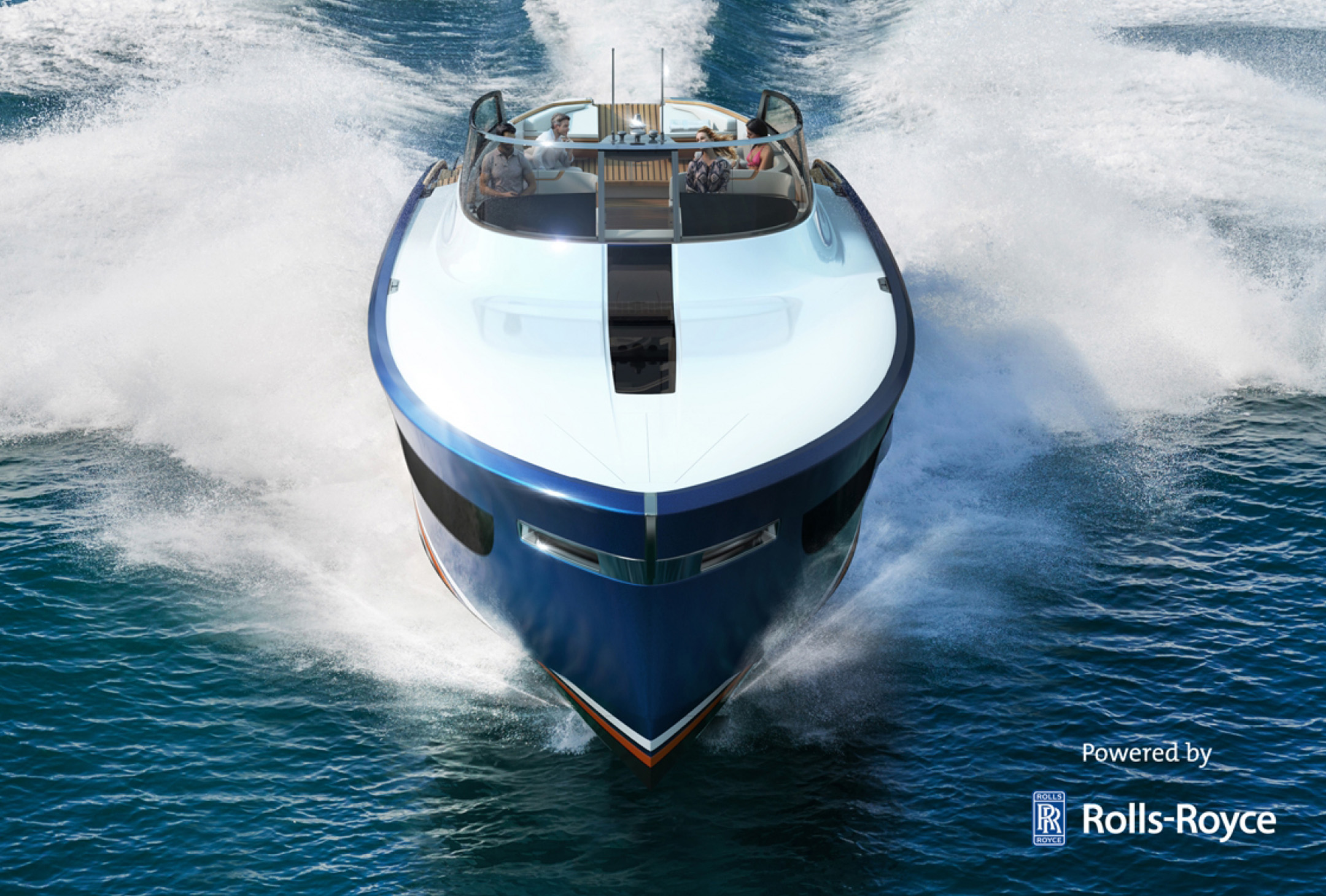 aeroboat-logo-s6boat3